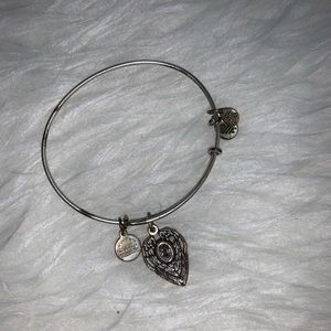 angel wings alex and ani
